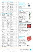 Kit Contents - Southern Anesthesia - Page 5