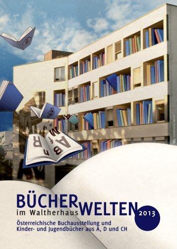 Programm herunterladen - Südtiroler Kulturinstitut