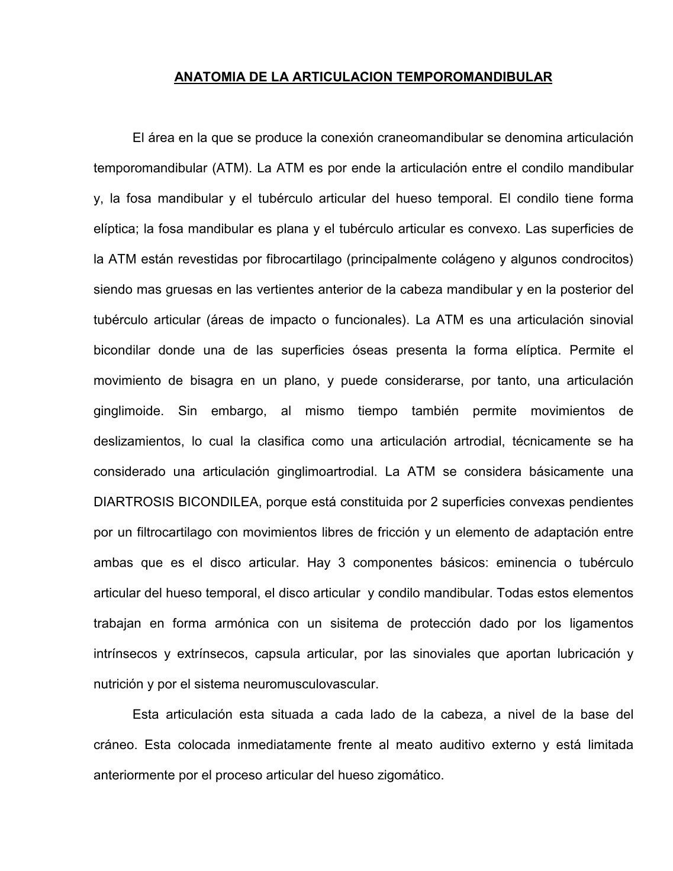 Magnífico Anatomía Oral Foto - Imágenes de Anatomía Humana ...