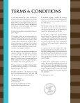Auction - SUPERB INTERNET CORPORATION - Page 3