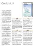 Stripe System - Halo Lighting - Page 7