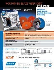 Blaze F980 Fiber Disc Foil Pack Flyer AA 8250.indd - Brault Auto ...