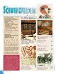 fraktur folk art fraktur folk art - Schwenkfelder Library & Heritage Center - Page 2