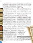 fraktur folk art fraktur folk art - Schwenkfelder Library & Heritage Center - Page 4