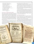 fraktur folk art fraktur folk art - Schwenkfelder Library & Heritage Center - Page 5