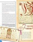 fraktur folk art fraktur folk art - Schwenkfelder Library & Heritage Center - Page 6