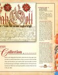 fraktur folk art fraktur folk art - Schwenkfelder Library & Heritage Center - Page 7
