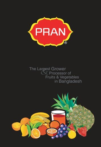 Untitled - Bangladesh National Directory