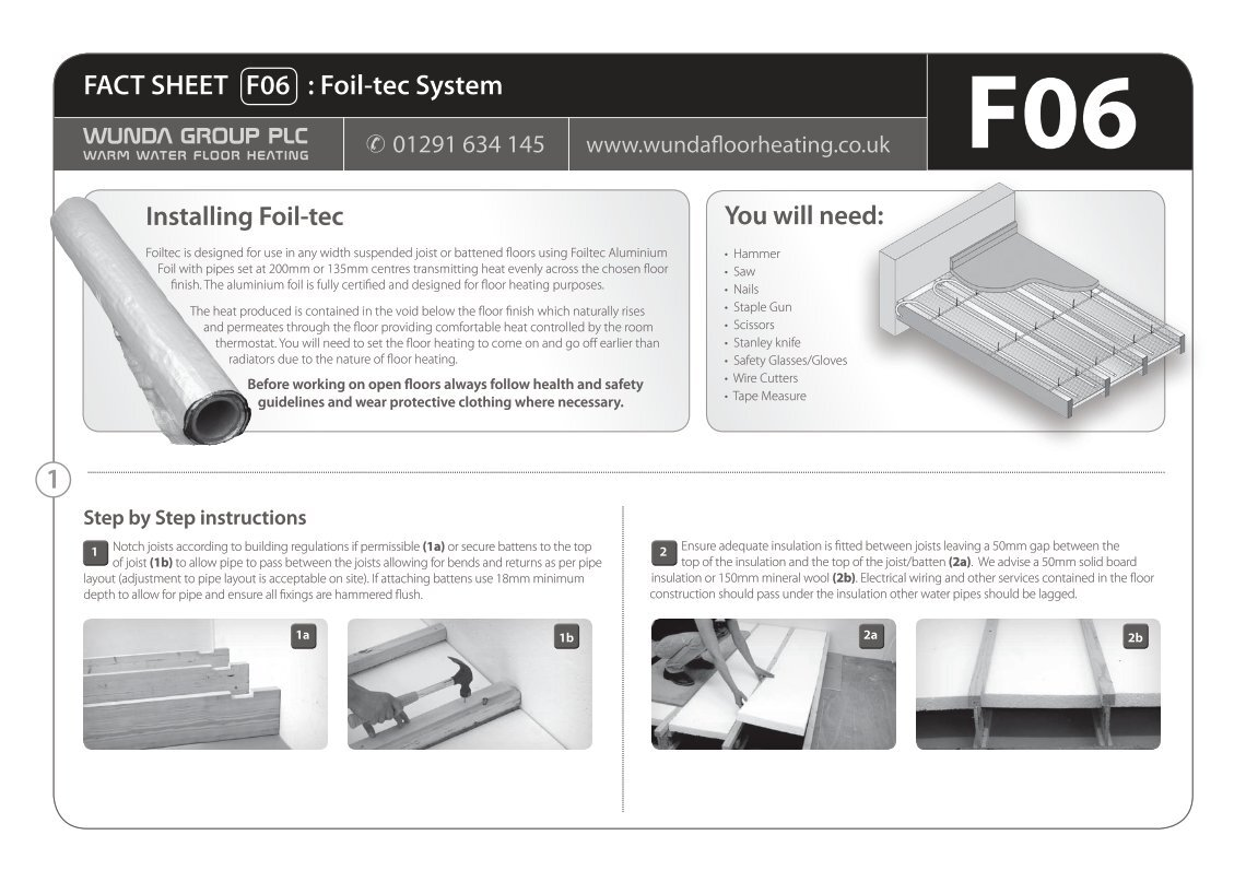 1 fact sheet f06 foil tec system wunda floor heating?quality\\\=80 ufh1 wiring diagram heatmiser uh8 wiring diagram \u2022 edmiracle co  at bakdesigns.co