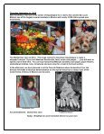 FOLK ART- MEXICO - BJ Adventures - Page 4