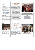20 Uhr - Folkclub Isaar - Seite 2