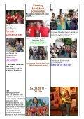 20 Uhr - Folkclub Isaar - Seite 4