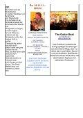 20 Uhr - Folkclub Isaar - Seite 6