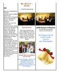 20 Uhr - Folkclub Isaar - Seite 7