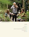 Celebrating Twenty Years of the Alabama Folk Arts Apprenticeship ... - Page 6