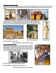 FOLK ART - TURKEY - BJ Adventures - Page 4