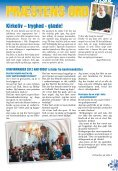 Kirkebladet - Kirkeportal - Page 3