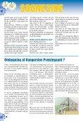 Kirkebladet - Kirkeportal - Page 4