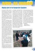 Kirkebladet - Kirkeportal - Page 5