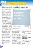 Kirkebladet - Kirkeportal - Page 6