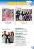Kirkebladet - Kirkeportal - Page 7