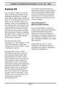Mød ambassadøren til DES' generalforsamling, onsdag 23. april kl. 16. - Page 3
