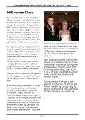 Mød ambassadøren til DES' generalforsamling, onsdag 23. april kl. 16. - Page 6