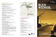 PDF - Programm zur Ausstellung - Tiroler Landesmuseen