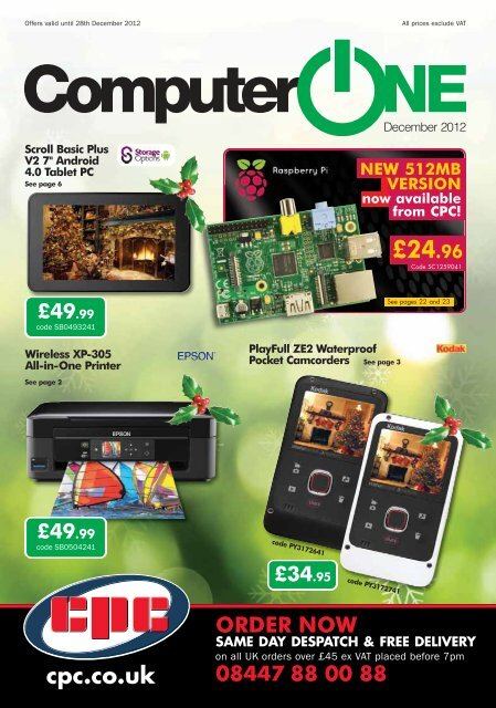 Pages 1 68 Cpc Ireland