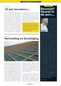Profolie oktober 2008 - Morgo Folietechniek - Page 3