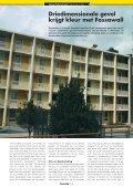 Profolie oktober 2008 - Morgo Folietechniek - Page 4