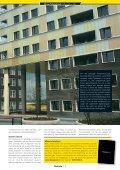 Profolie oktober 2008 - Morgo Folietechniek - Page 5