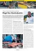 Profolie oktober 2008 - Morgo Folietechniek - Page 6
