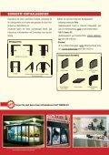 Prospekt Fotolamellen - Individualdruck - JalousieShop.net - Seite 3