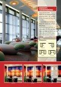 Prospekt Fotolamellen - Individualdruck - JalousieShop.net - Seite 5