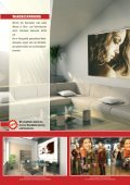Prospekt Fotolamellen - Individualdruck - JalousieShop.net - Seite 7