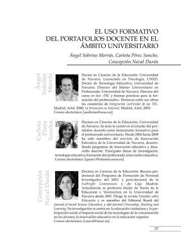 USO TORQUIMETRO PDF DEL