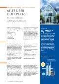 """Alles über Isolierglas"" - Baltic - Seite 2"