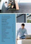 Raffstoren - Page 2