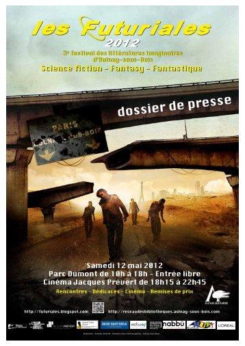 Librairie Folies d'encre à Aulnay-sous-Bois www ... - MonAulnay.com