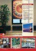 Prospekt Picturecollection - Solarmatic - Seite 6