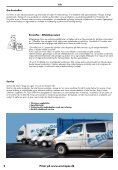 Affaldshåndtering - EnviroPac - Page 2
