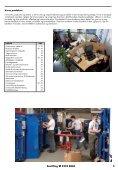 Affaldshåndtering - EnviroPac - Page 3