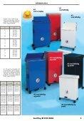 Affaldshåndtering - EnviroPac - Page 5