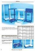 Affaldshåndtering - EnviroPac - Page 6