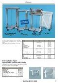 Affaldshåndtering - EnviroPac - Page 7