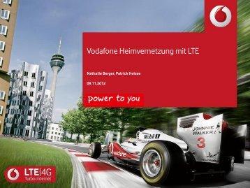 Folie 1 - SmartHome Deutschland