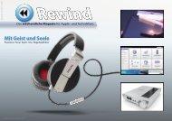 Rewind - Issue 20/2012 (328) - Mac Rewind