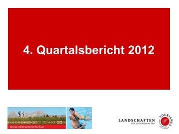 Details - Oberösterreich Tourismus