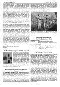 Amtsblatt der Gemeinde Durbach mit Ebersweier - Seite 6